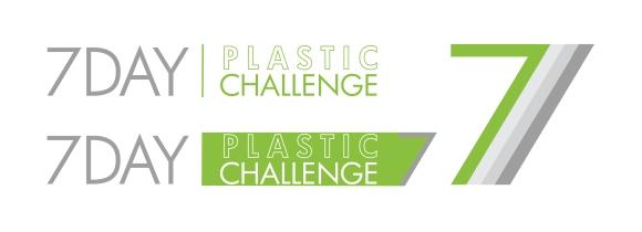 7dayplasticchallenge-logo-01