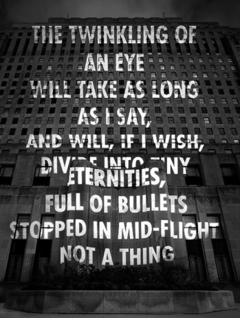 jenny-holzer-truisms-projection-art-04