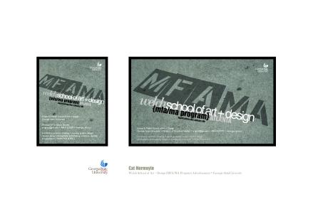 Stencil CALM-PRINT-01-01