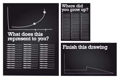 Blackboard_Concept_flat