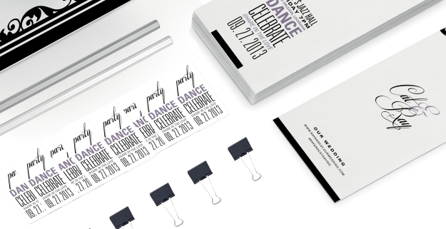 Wedding_PrintandSpecialtyItems_Identity_AngleView2