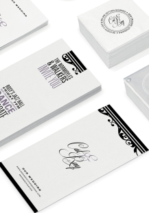 Wedding_PrintandSpecialtyItems_Identity_AngleView4