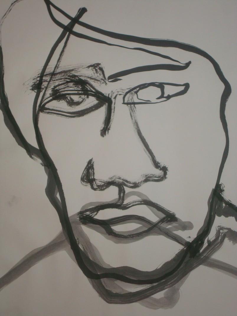 CA_LR_blind portriat 1