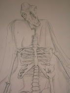 CA_LR_skeleton