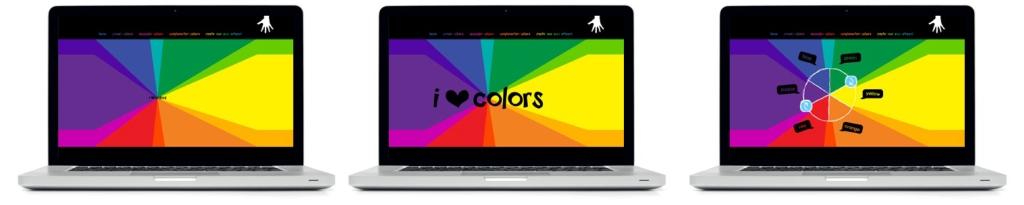 iheartcolors_computerscreen