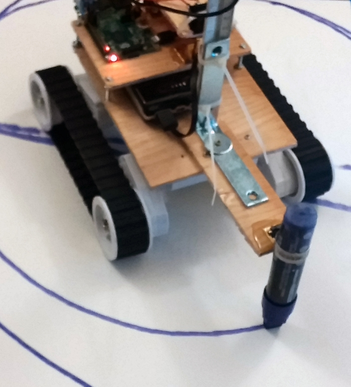 9_30_RobotinAction