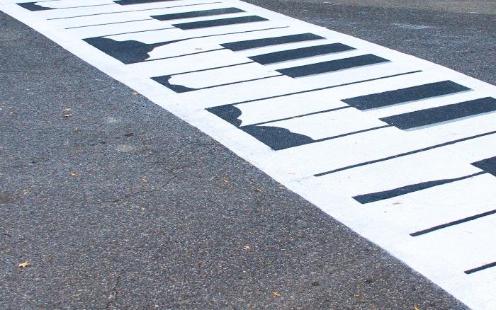 Sidewalks-2_thumbnail