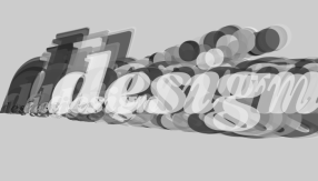 artwork-0065