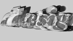 artwork-0190