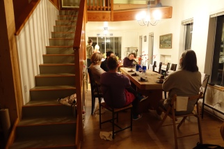 DSC03256 | House Dinner