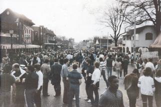 Old-Overton-Square-edited