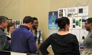 Overton design lab critique3-2-16-14