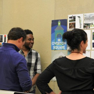Overton design lab critique3-2-16-14