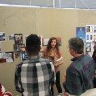 Overton design lab critique3-2-16-17