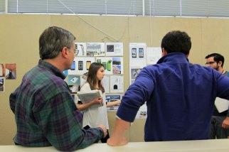 Overton design lab critique3-2-16-2