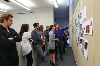 Overton design lab critique3-2-16-23