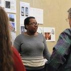 Overton design lab critique3-2-16-8