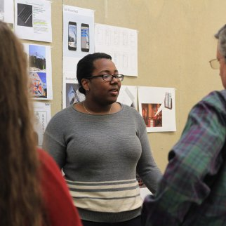Overton design lab critique3-2-16-8