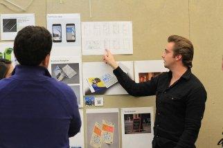 Overton design lab critique3-2-16