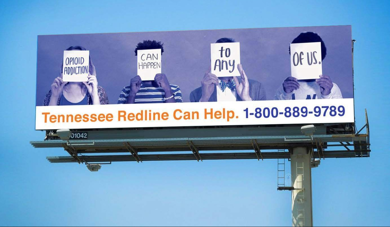 opioid-addiction-awareness-campaign-presentation_page_08.jpg