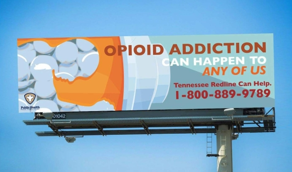 opioid-addiction-awareness-campaign-presentation_page_19-e1538843437531.jpg